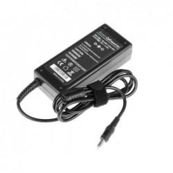 Gateway NV5473U incarcator laptop compatibil Greencell 65W
