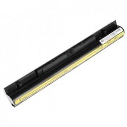 Lenovo Ideapad Z710 baterie...