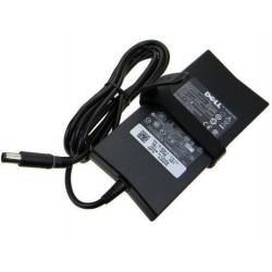 Dell XPS 17 L702X...