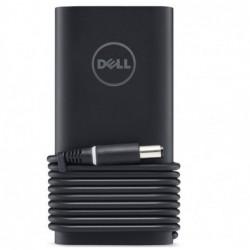 Dell DA90PM130 incarcator...