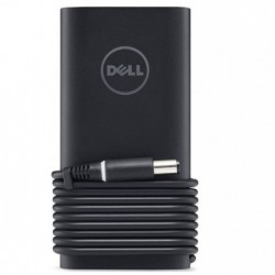 Dell Latitude D631N 90W...