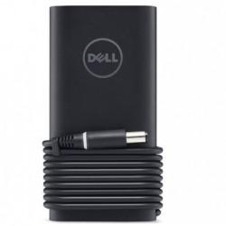 Dell Latitude E6420 XFR 90W...