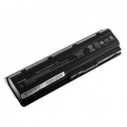 Compaq CQ43-109TU baterie laptop compatibila extinsa cu 12 celule 8800mAh