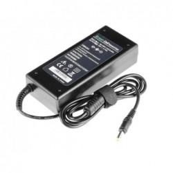 Gateway NX550XL incarcator...