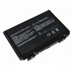 Asus X70AB baterie laptop