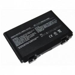 Asus X8AAF baterie laptop