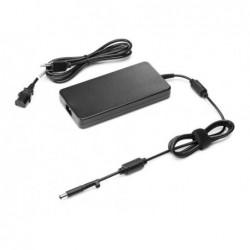 HP EliteBook 8540w 230W...