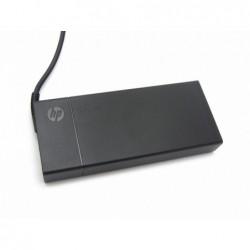 HP 19.5V 7.7A 150W slim...