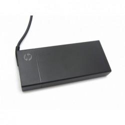 HP 775626-003 incarcator...