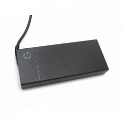 HP ZBook Studio G3 150W...