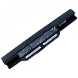 Asus A43JB baterie laptop