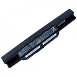 Asus K53SC baterie laptop