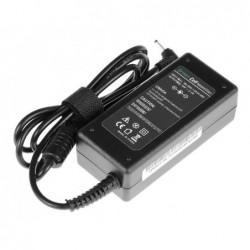 Delta Electronics ADP40PH...