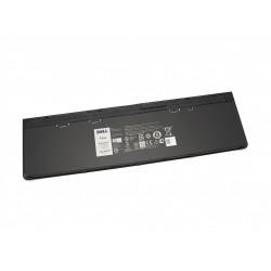 Dell Latitude E7240 baterie...