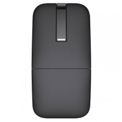 Mouse Dell Wireless WM615,...