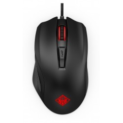 Mouse Gaming HP OMEN 600,...