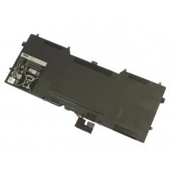 Dell XPS 13 L322X baterie...