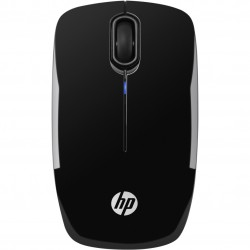 Mouse Wireless HP Z3200...