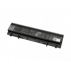 Dell Latitude E5540 baterie...