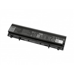 Dell M7T5F baterie...