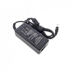 Medion MSN:30018497 incarcator laptop compatibil Greencell 45W