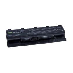 Asus A31-N56 baterie...