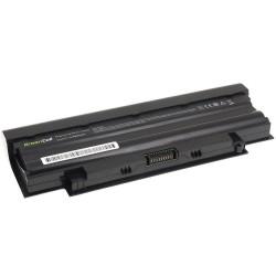 Dell J1KND baterie extinsa...