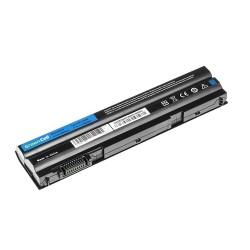 Dell T54FJ baterie...