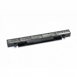Asus F552E baterie...