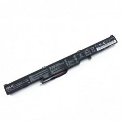 Asus A450 baterie laptop...