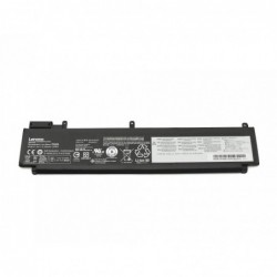 Lenovo 00HW023 baterie...
