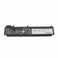 Lenovo 00HW022 baterie...