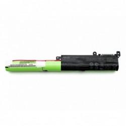 Asus A31N1537 baterie...