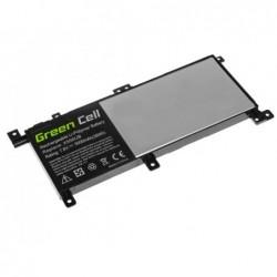 Asus X556UF baterie laptop...