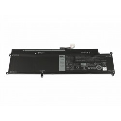 Dell XCNR3 baterie...