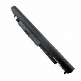 HP 250 G6 baterie originala laptop 41.6Wh