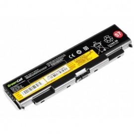Lenovo ThinkPad T440P baterie laptop compatibila Greencell 49Wh