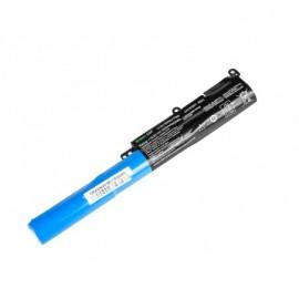 Asus A31N1601 baterie laptop compatibila Greencell cu 3 celule, 25Wh
