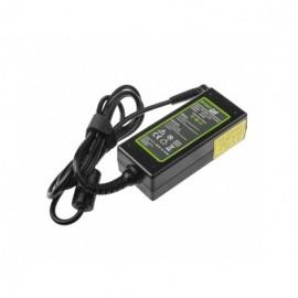 Asus X542BA incarcator laptop compatibil Greencell 45W