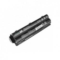 Dell XPS 15 L502x  baterie...