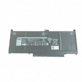 Dell Latitude 5300, Latitude 5300 2-in-1, Latitude 7300, Latitude 7400, type MXV9V, baterie originala laptop, 60Wh
