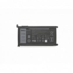 Dell Inspiron 13 5368 2-in-1 baterie originala laptop 42Wh 3500mAh