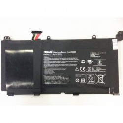 Asus S551LN baterie...