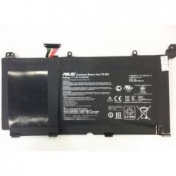Asus S551LB baterie...