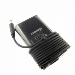 Dell Inspiron N4030 incarcator original 65W
