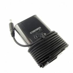 Dell Latitude D631 incarcator original 65W