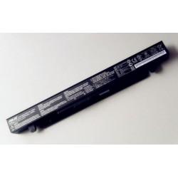 Asus F550CC baterie...