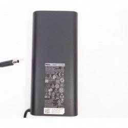 Dell Precision 15 5510...