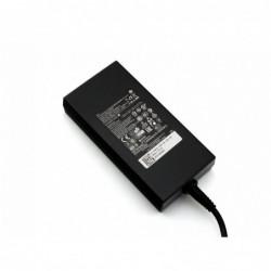 Dell JVF3V incarcator original 180W
