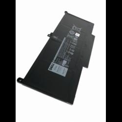 Dell Latitude 7390 baterie...